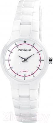 Часы женские наручные Pierre Lannier 009J909