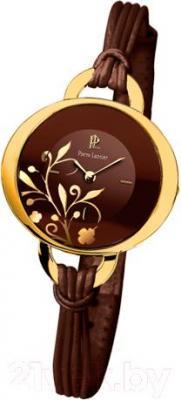 Часы женские наручные Pierre Lannier 041J594