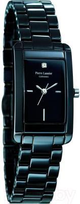 Часы женские наручные Pierre Lannier 056H939