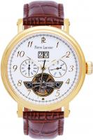 Часы мужские наручные Pierre Lannier 302D004 -