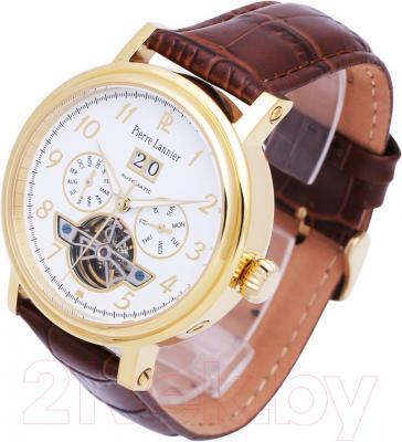 Часы мужские наручные Pierre Lannier 302D004