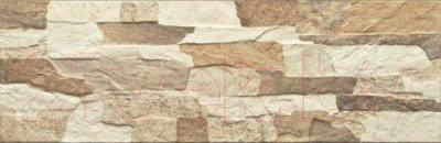 Плитка Cerrad Aragon Beige (450x150)