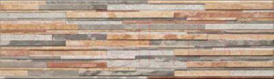 Плитка Cerrad Zebrina Pastel (600x175)