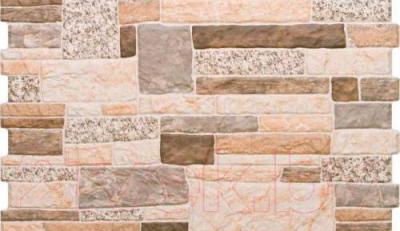 Фасад клинкерный Cerrad Canella Diuna (490x300)
