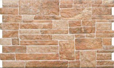 Плитка Cerrad Сanella Ginger (490x300)