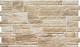 Фасад клинкерный Cerrad Canella Desert (490x300) -