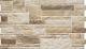 Фасад клинкерный Cerrad Canella Natura (490x300) -