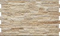 Фасад клинкерный Cerrad Nigella Desert (490x300) -