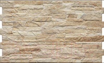 Фасад клинкерный Cerrad Nigella Desert (490x300)