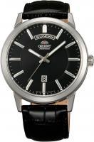 Часы мужские наручные Orient FEV0U003BH -