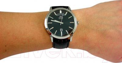 Часы мужские наручные Orient FEV0U003BH