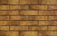 Плитка Cerrad Nevada (245x65) -