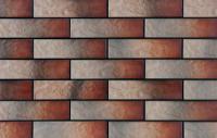 Плитка Cerrad Alyaska (245x65) -