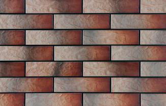 Плитка Cerrad Alyaska (245x65)