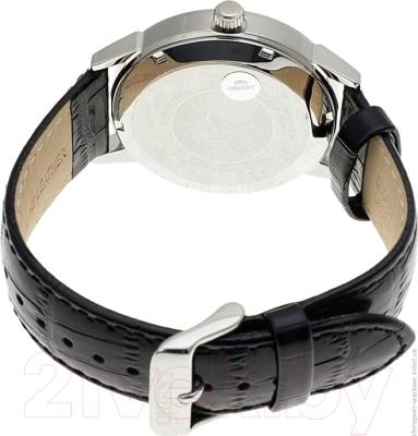 Часы мужские наручные Orient FEV0U003DH