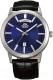 Часы мужские наручные Orient FEV0U003DH -
