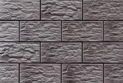 Фасад клинкерный Cerrad CER 26 Оникс (300x148)