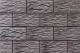 Фасад клинкерный Cerrad CER 26 Оникс (300x148) -