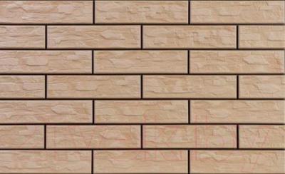 Плитка Cerrad CER 11 Bis Каппучино (300x74)