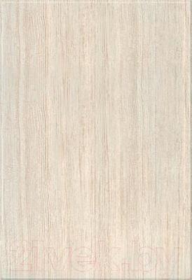 Плитка Azori Оригами Латте (405x278)