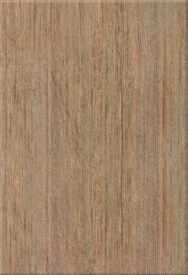 Плитка Azori Оригами Табакко (405x278)