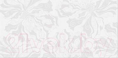 Плитка для стен ванной Azori Валькирия Лайт (405x201)