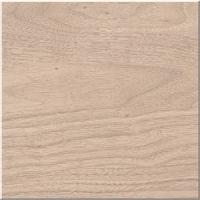 Плитка Azori Avellano Latte (333x333) -