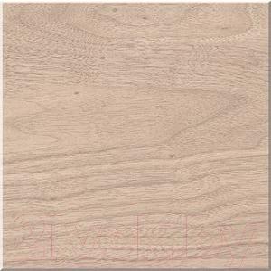 Плитка Azori Avellano Latte (333x333)