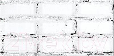 Плитка Azori Лофт (405x201)