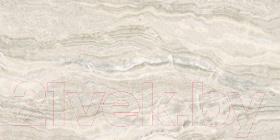 Плитка Нефрит-Керамика Триумф (500x250, светло-песочный)