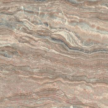 Плитка Нефрит-Керамика Триумф Песочный (385x385)