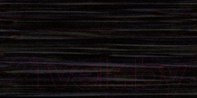 Плитка Нефрит-Керамика Фреш (500x250, черный)