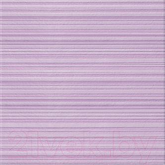 Плитка Azori Ethel Ализе Виола (333x333)