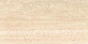 Плитка Нефрит-Керамика Аликанте (500x250, светло-бежевый)