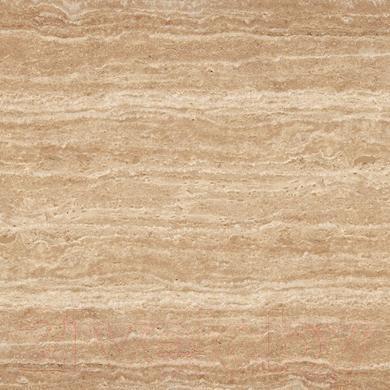 Плитка Нефрит-Керамика Аликанте (330x330, бежевый)