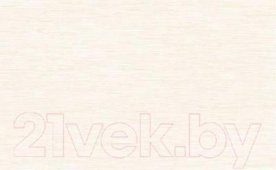Плитка для стен ванной Нефрит-Керамика Piano Светлый (400x250)