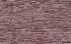 Плитка Нефрит-Керамика Piano Коричневый (400x250)