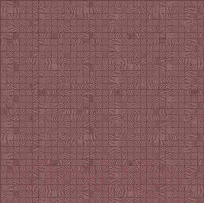 Плитка для пола ванной Нефрит-Керамика Piano Форте (330x330, коричневый)
