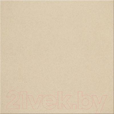 Плитка Opoczno Basic Palette Beige Semi-Glossy OP631-041-1 (297x297)
