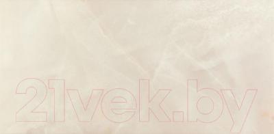 Плитка Opoczno Lazio White OP004-006-1 (593x290)