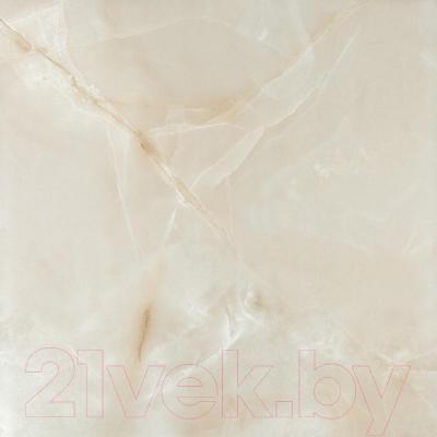 Плитка Opoczno Lazio White OP004-003-1 (593x593)