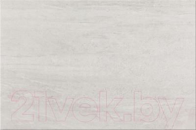 Плитка для стен ванной Opoczno Desert Storm Grey OP633-001-1 (450x300)
