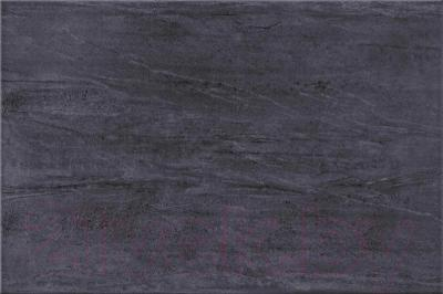 Плитка Opoczno Desert Storm Graphit OP633-002-1 (450x300)