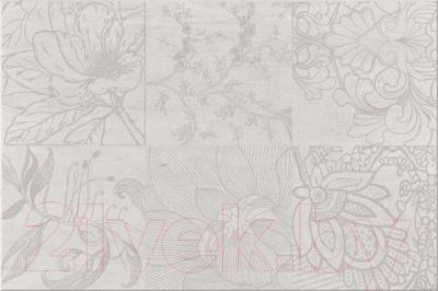 Декоративная плитка Opoczno Desert Storm Grey OD633-004 (450x300)
