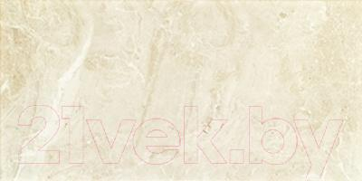 Плитка для стен ванной Opoczno Avenue Light Beige OP359-012-1 (600x297)