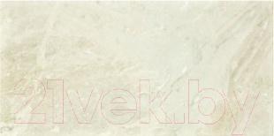 Плитка для стен ванной Opoczno Avenue Light Green OP359-011-1 (600x297)