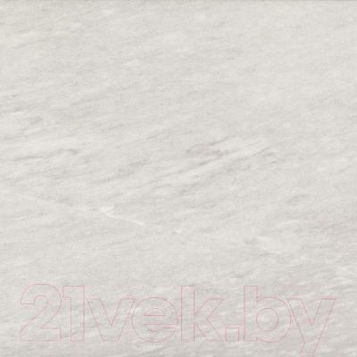Плитка для пола ванной Opoczno Effecta Grey OP353-003-1 (333x333)