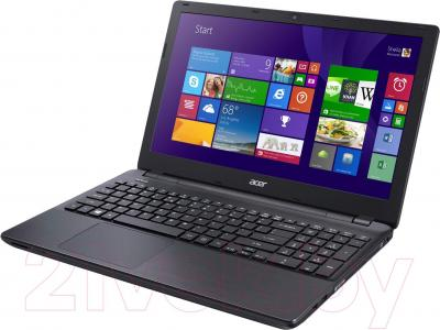 Ноутбук Acer Aspire E5-571G-34SL (NX.MLCER.029)