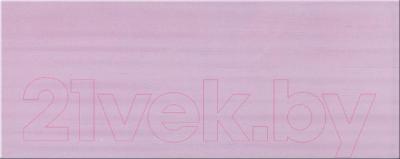 Плитка Opoczno Capri Violet OP015-006-1 (500x200)