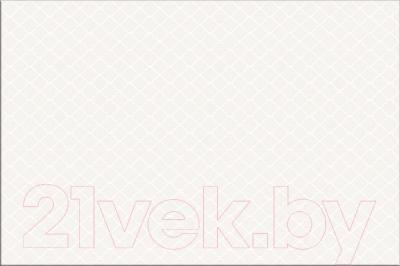 Плитка для стен ванной Opoczno Baricello White OP021-001-1 (450x300)